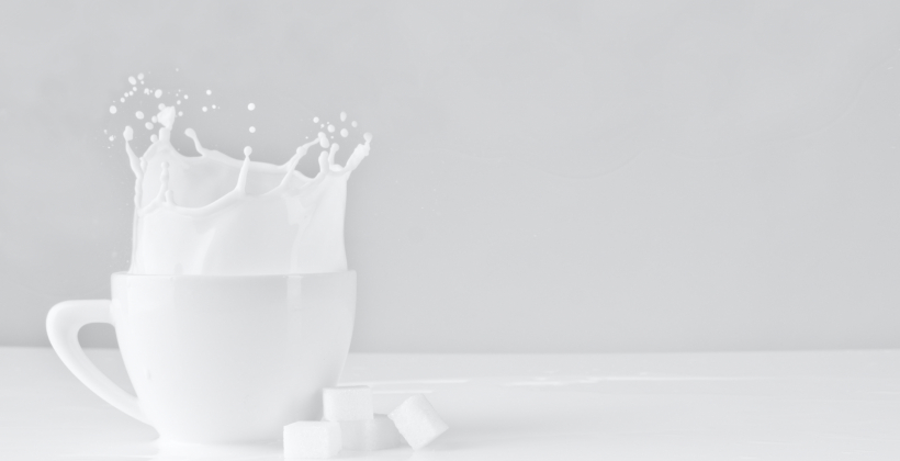 8 фактів про молочку, яких ви не знали