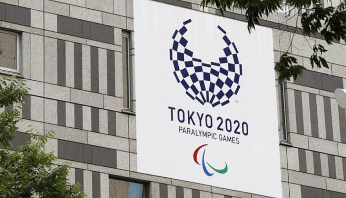 Афганистан не будет представлен на Паралимпийских играх в Токио