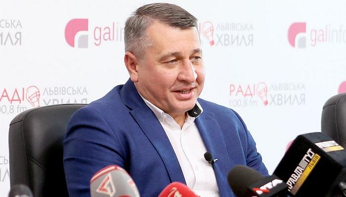 Вакциновані від COVID-19 у Львівській області зможуть безкоштовно відвідати матчі Руха з Динамо і Зорею