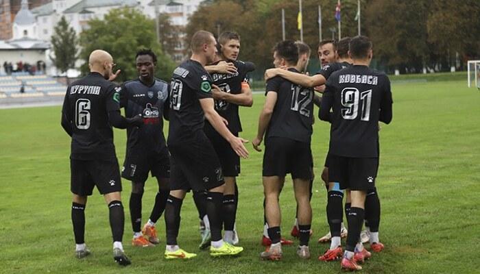 Матч Олимпик — ВПК-Агро перенесен на неопределенный срок
