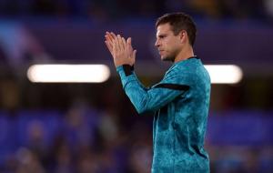 Челси хочет продлить контракт Аспиликуэты до 2023 года