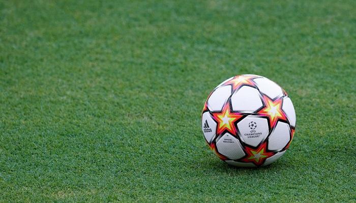 Сегодня стартуют групповые этапы Лиги чемпионов и Лиги конференций