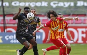 Барселона подписала 17-летнего хавбека Демира. Его отступные составят 400 млн евро