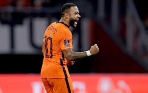 Нидерланды — Турция. Видео обзор матча за 7 сентября