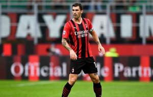 Романьоли летом может перейти в Ювентус, а Де Лигт покинуть клуб