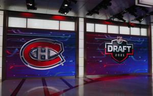Драфт НХЛ-2022 відбудеться 7-8 липня в Монреалі