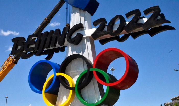 МОК отстранил КНДР от зимней Олимпиады-2022 в Пекине