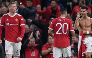 Лестер – Манчестер Юнайтед где смотреть в прямом эфире трансляцию чемпионата Англии