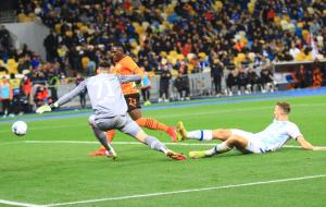 Победил тот, кому было нужнее. Итоги матча за Суперкубок Украины-2021