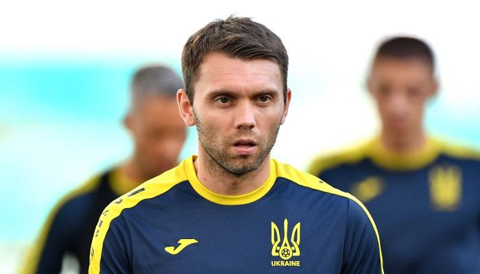 Караваєв: Петраков сказав, що потрібно перемикатися на матч з Францією