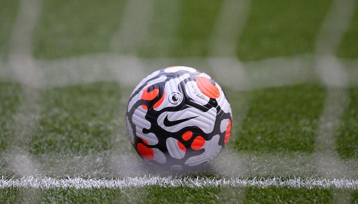 ФИФА не будет отстранять южноамериканских игроков АПЛ, которых не отпустили в сборные
