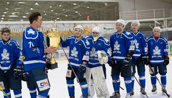 Вице-президент Сокола Лецкан: Не исключаю, что переедем во Дворец спорта