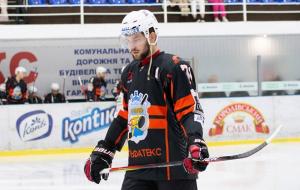 Президент IIHF Тардиф: Решительно осуждаем поведение Денискина и обеспечим проведение расследования