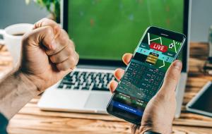Ставки на футбол: правила и прогнозы