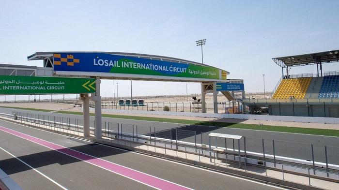 У листопаді пройде дебютний Гран-Прі Катару. Організатори підписали 10-річну угоду з Формулою-1