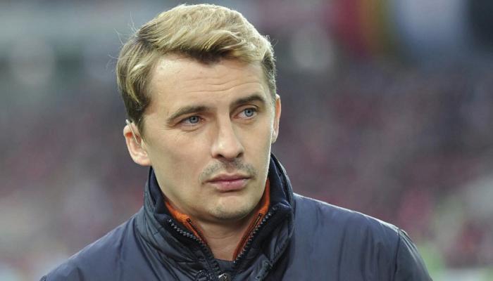 Калиниченко: Нынешняя сборная Украины сильнее российской