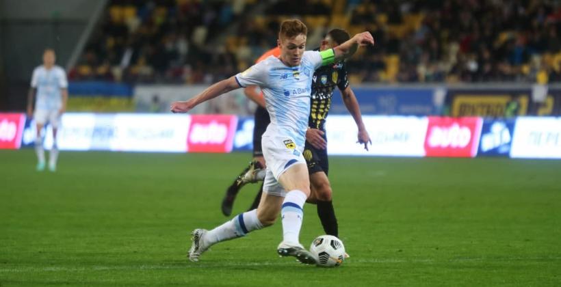 прямая видео трансляция матча Лиги чемпионов Бавария – Динамо