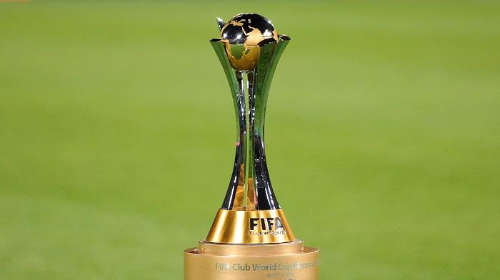 Япония отказалась проводить клубный чемпионат мира