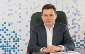 Клуби-співзасновники УХЛ подали позов до суду проти ФХУ, щоб позбавити її статусу засновника ліги