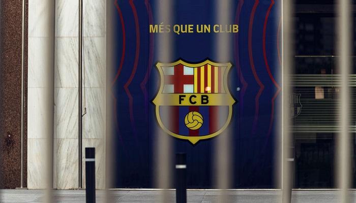 Збитки Барселони за підсумками фінансового року склали 481 млн євро