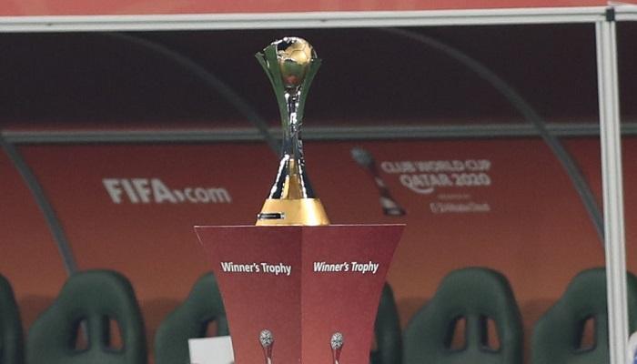 ПАР хоче провести наступний клубний чемпіонат світу