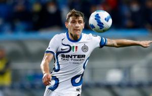 Барелла продлит контракт с Интером на пять лет