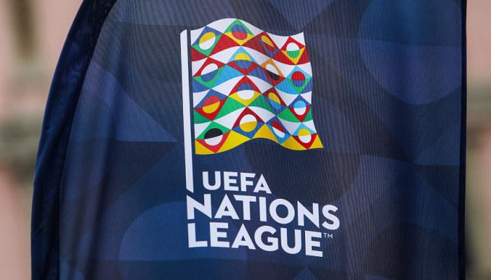 Бельгия — Франция: стартовые составы команд