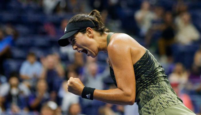 Мугуруса перемогла Жабер в фіналі турніру WTA в Чикаго