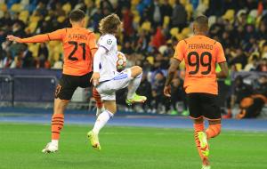 Ворскла – Шахтер когда и где смотреть трансляцию матча чемпионата Украины