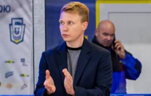 Генеральний менеджер УХЛ Количев: Це більше схоже на дитячу образу, а не на дії національної федерації
