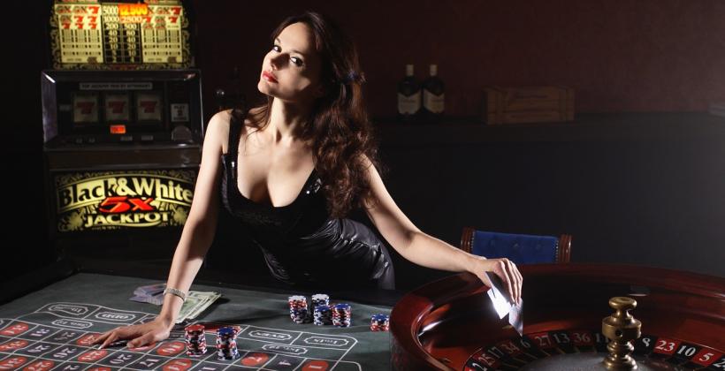 Названа сумма, которую получил бюджет Украины за легализацию онлайн казино