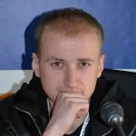 Сергей Гапшенко