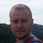 Станислав Салата