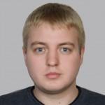 Евгений Блажко