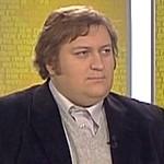 Артур Валерко