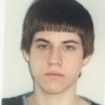 Иван Зинченко