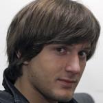 Андрей Недбайло
